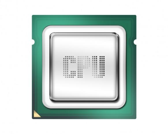 computer-processor-icon-psd-banerplus.ir_