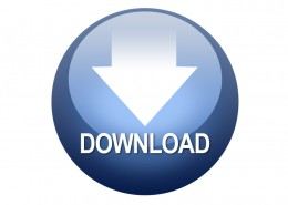 download-button-banerplus.ir_