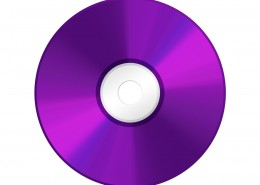 dvd-disc-banerplus.ir_