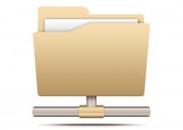 file-sharing-icon-banerplus.ir_