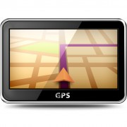 gps-navigation-banerplus.ir_