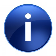 info-icon-banerplus.ir_