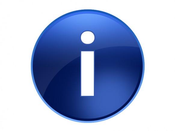 info-icon-banerplus.ir_