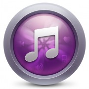 itunes-icon-banerplus.ir_