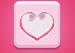 pinkheart-banerplus.ir_