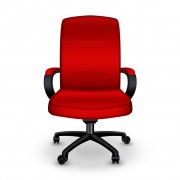 red-office-chair-banerplus.ir_