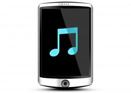 silver-mobile-phone-banerplus.ir_