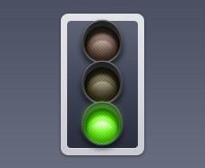 traffic-light-banerplus.ir_