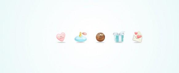 valentines-icon-banerplus.ir_