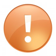 warning-icon-banerplus.ir_