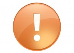warning-icon-banerplus.ir_
