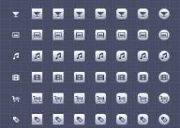 128- 16px -Toolkit-icon-banerplus.ir_