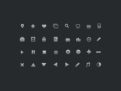 16px-Glyph-icon-banerplus.ir_