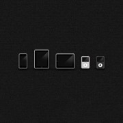 Apple- Mobile- Devices-icon-banerplus.ir_