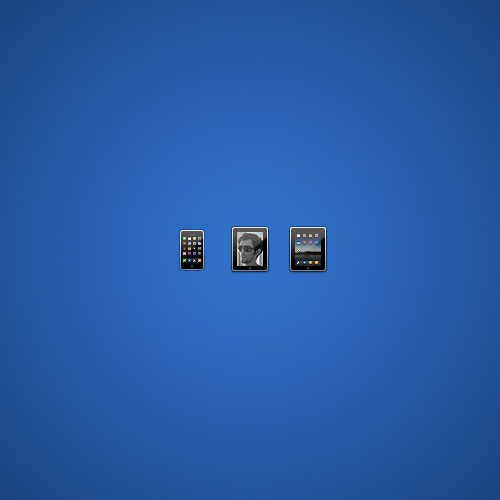 Apple- iPhone- iPod- iPad-icon-banerplus.ir_