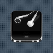 IPhone-icon-banerplus.ir_