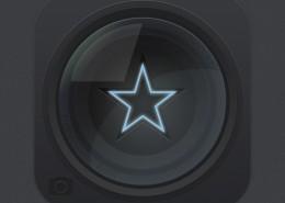 Lens-icon-banerplus.ir_