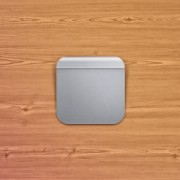 Magic -Trackpad-icon-banerplus.ir_