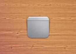 Magic -Trackpad-icon-banerplus.ir_