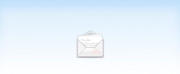 Mail-icon-banerplus.ir_