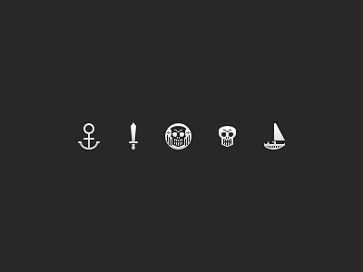 Pirate- Icons-banerplus.ir_