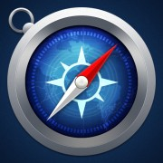 Safari-icon-banerplus.ir_