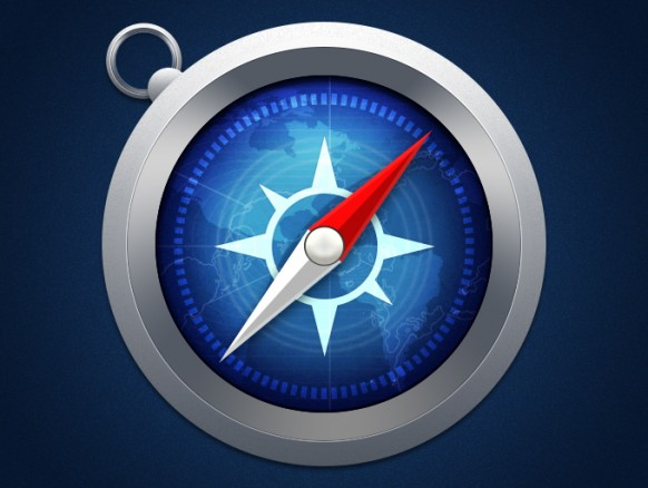 Safari-icon-banerplus.ir_