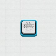 ToDo- iPhone- App-icon-banerplus.ir_