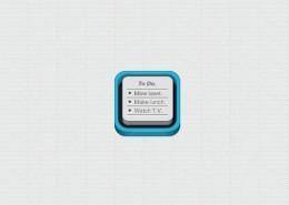 ToDo- iPhone- App-icon-banerplus.ir_