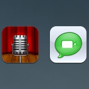 Voice Memos-icon-banerplus.ir_