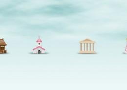 architecture-icons-banerplus.ir_