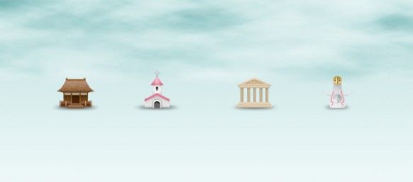architecture-icons-banerplus.ir_