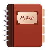 book-icon-banerplus.ir_