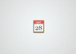 calendar-icon-banerplus.ir_