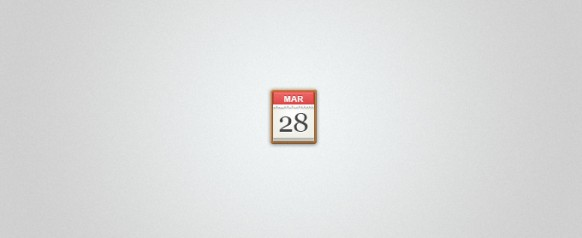 calendar-icon-banerplus.ir_