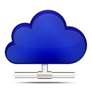cloud-computing-icon-banerplus.ir_