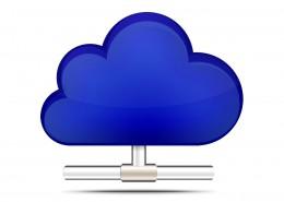 cloud-computing-icon-banerplus.ir_