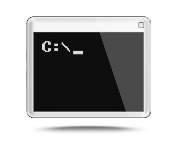 command-line-icon-banerplus.ir_