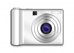 digital-camera-icon-banerplus.ir_