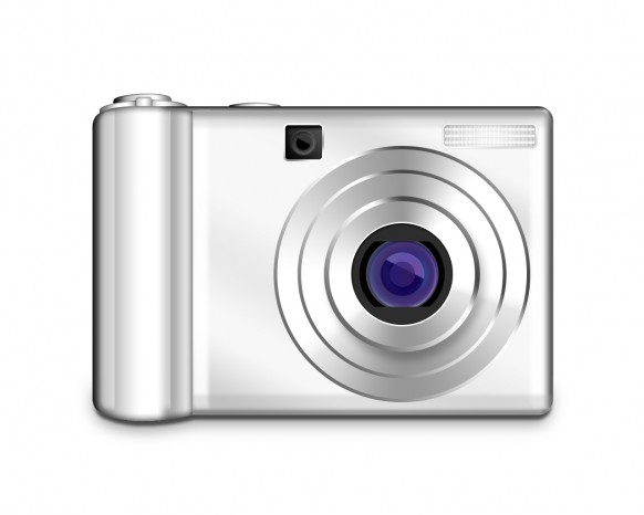 digital-camera-icon-banerplus.ir_