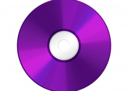 dvd-disc-icon-banerplus.ir_