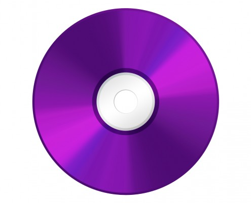dvd-disc-icon-banerplus.ir_
