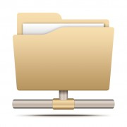 file-sharing-icon-banerplus.ir_