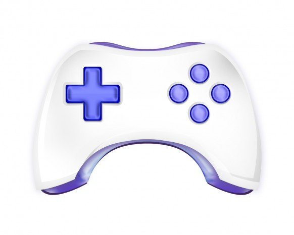gamepad-icon-banerplus.ir_