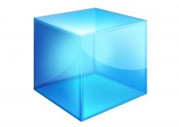 glossy-box-icon-banerplus.ir_