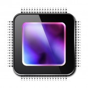 gpu-processor-icon-banerplus.ir_