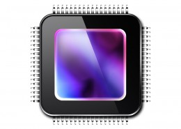 gpu-processor-icon-banerplus.ir_