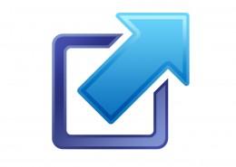 minimize-and-maximize-icons-banerplus.ir_