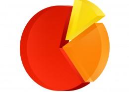 pie-chart-icon-banerplus.ir_