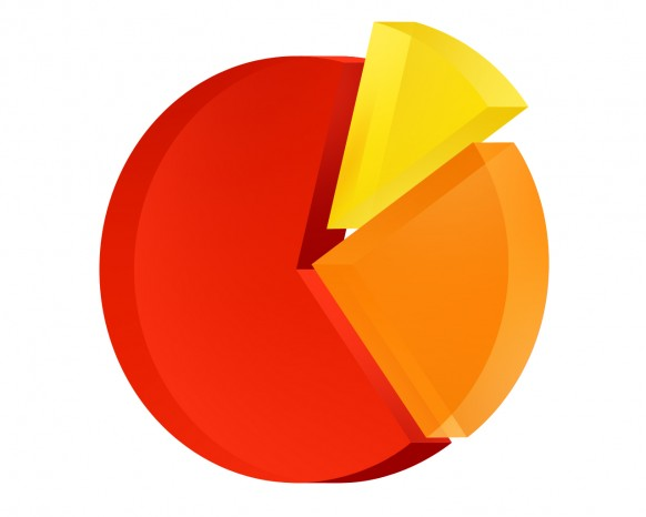 pie-chart-icon-banerplus.ir_